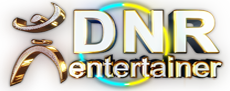 DNR Entertainer